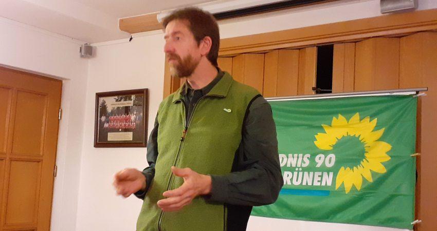 von Hessberg in Heinersreuth