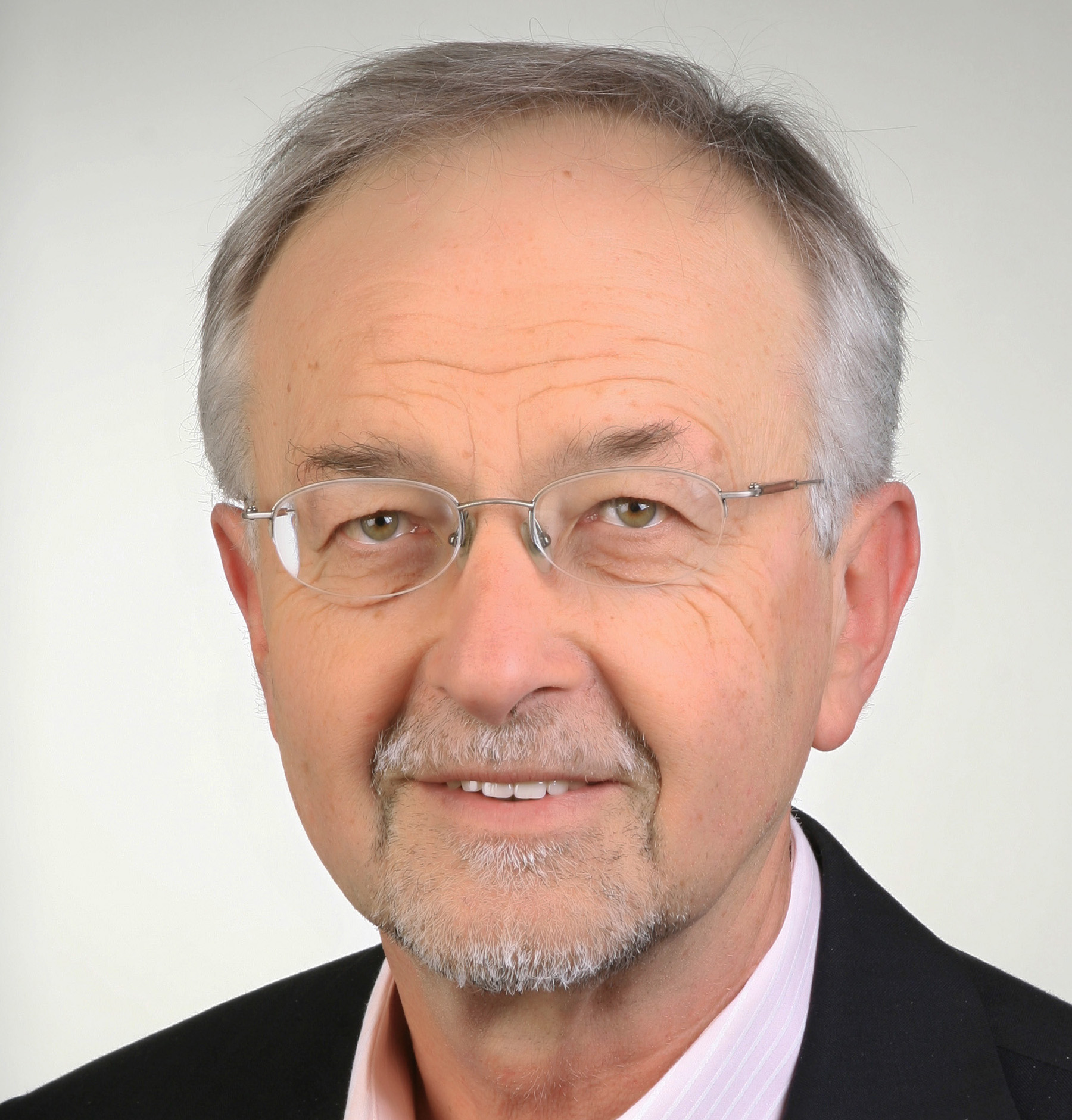 oachim Weise ist Mitglied im Gemeinde Heinersreuth für den Ortsverband Heinersreuth Bündnis90/Die Grünenen